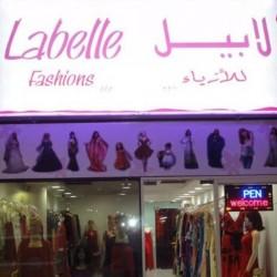 لابيل فاشن-فستان الزفاف-أبوظبي-1