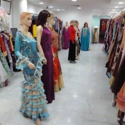 لابيل فاشن-فستان الزفاف-أبوظبي-3