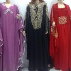 لابيل فاشن-فستان الزفاف-أبوظبي-2