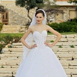 جابي صليبا-فستان الزفاف-بيروت-6