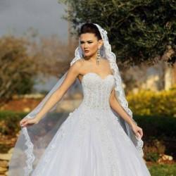 جابي صليبا-فستان الزفاف-بيروت-5