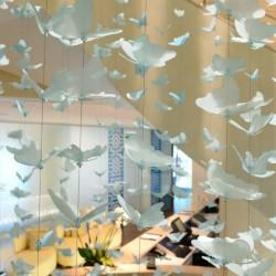 يوفوريا سبا-مراكز تجميل وعناية بالبشرة-الدوحة-4