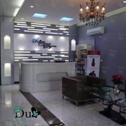 دي جور سبا اند بيوتي سنتر-مراكز تجميل وعناية بالبشرة-الدوحة-3