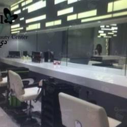 دي جور سبا اند بيوتي سنتر-مراكز تجميل وعناية بالبشرة-الدوحة-5