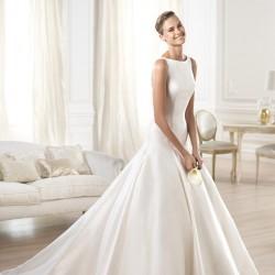 برونوفياس-فستان الزفاف-دبي-5