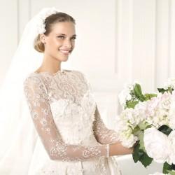 برونوفياس-فستان الزفاف-دبي-3