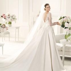 برونوفياس-فستان الزفاف-دبي-2