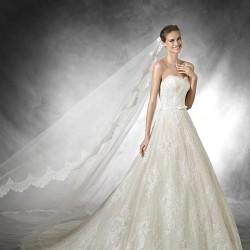 برونوفياس-فستان الزفاف-دبي-1