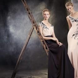 برونوفياس-فستان الزفاف-دبي-4