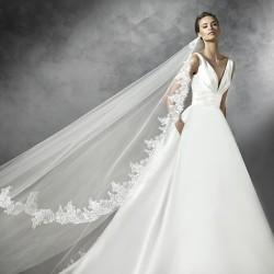 برونوفياس-فستان الزفاف-دبي-6