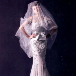 ناجي حجيلي-فستان الزفاف-بيروت-3