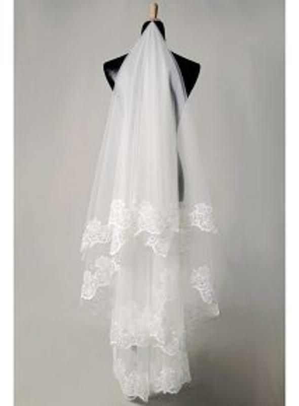 بوتيك أبيلا - فستان الزفاف - دبي