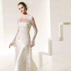 بوتيك أبيلا-فستان الزفاف-دبي-2