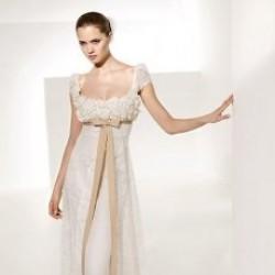 بوتيك أبيلا-فستان الزفاف-دبي-4