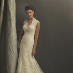 بوتيك أبيلا-فستان الزفاف-دبي-3