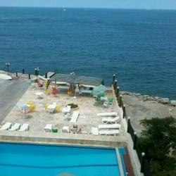 فندق ومنتجع هوليداي سويتس-الفنادق-بيروت-2