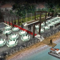 فندق ومنتجع هوليداي سويتس-الفنادق-بيروت-1
