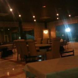 فندق ومنتجع هوليداي سويتس-الفنادق-بيروت-3