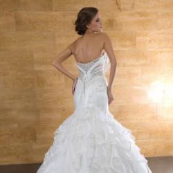 دومينيك فياض-فستان الزفاف-بيروت-4