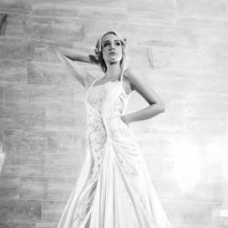دومينيك فياض-فستان الزفاف-بيروت-6