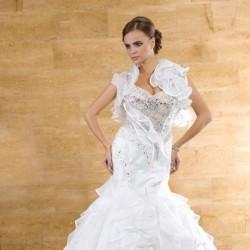 دومينيك فياض-فستان الزفاف-بيروت-3