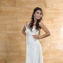 دومينيك فياض-فستان الزفاف-بيروت-5