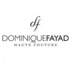 دومينيك فياض-فستان الزفاف-بيروت-2