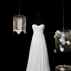 هلا دبس-فستان الزفاف-بيروت-6