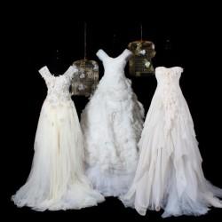 هلا دبس-فستان الزفاف-بيروت-1