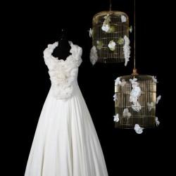 هلا دبس-فستان الزفاف-بيروت-4