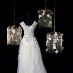 هلا دبس-فستان الزفاف-بيروت-3
