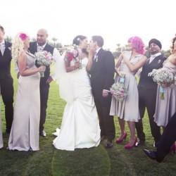 مويراي ستايل-فستان الزفاف-دبي-4