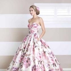 مويراي ستايل-فستان الزفاف-دبي-6