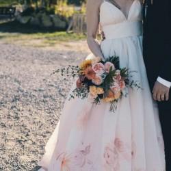 مويراي ستايل-فستان الزفاف-دبي-5