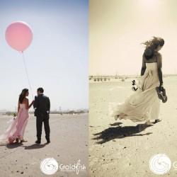 مويراي ستايل-فستان الزفاف-دبي-3