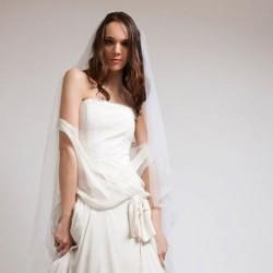 ندى تلحمي-فستان الزفاف-بيروت-3
