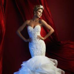 برايدال شو روم-فستان الزفاف-دبي-6