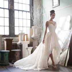 برايدال شو روم-فستان الزفاف-دبي-1