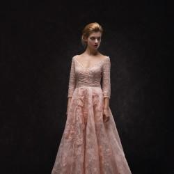 برايدال شو روم-فستان الزفاف-دبي-2