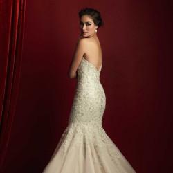 برايدال شو روم-فستان الزفاف-دبي-5