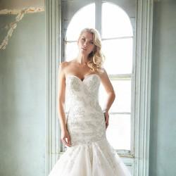 برايدال شو روم-فستان الزفاف-دبي-3