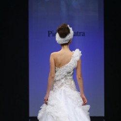 بيير كاترا-فستان الزفاف-بيروت-4