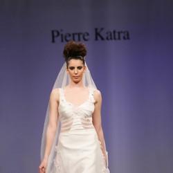 بيير كاترا-فستان الزفاف-بيروت-1