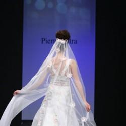 بيير كاترا-فستان الزفاف-بيروت-2