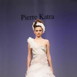 بيير كاترا-فستان الزفاف-بيروت-3