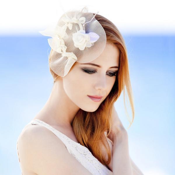 Sourour Beauty Center - Coiffure et maquillage - Tunis