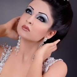 Sourour Beauty Center-Coiffure et maquillage-Tunis-5