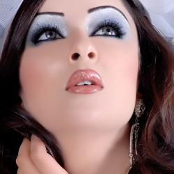 Sourour Beauty Center-Coiffure et maquillage-Tunis-6