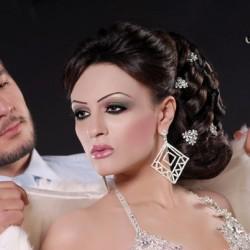 Sourour Beauty Center-Coiffure et maquillage-Tunis-3