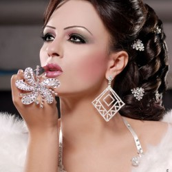 Sourour Beauty Center-Coiffure et maquillage-Tunis-4